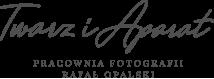 Fotograf Sosnowiec